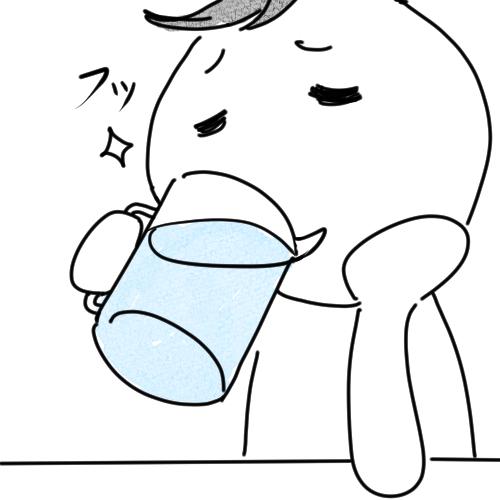 f:id:fukujiro0714:20190817162330j:plain