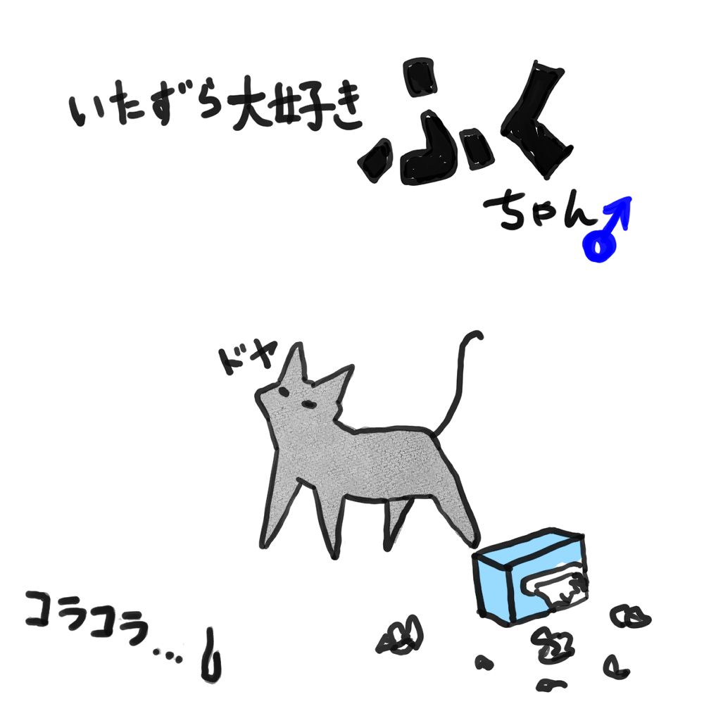 f:id:fukujiro0714:20200108213501j:plain