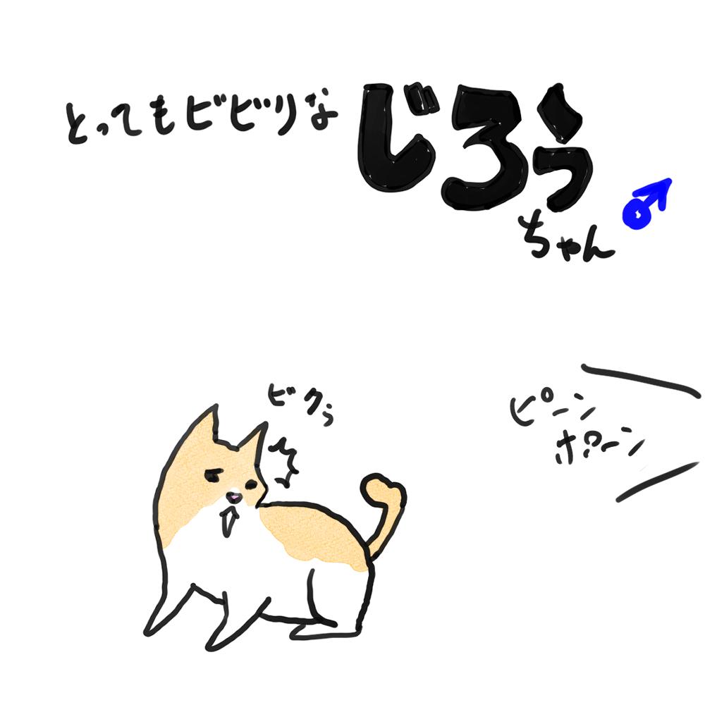 f:id:fukujiro0714:20200108213518j:plain