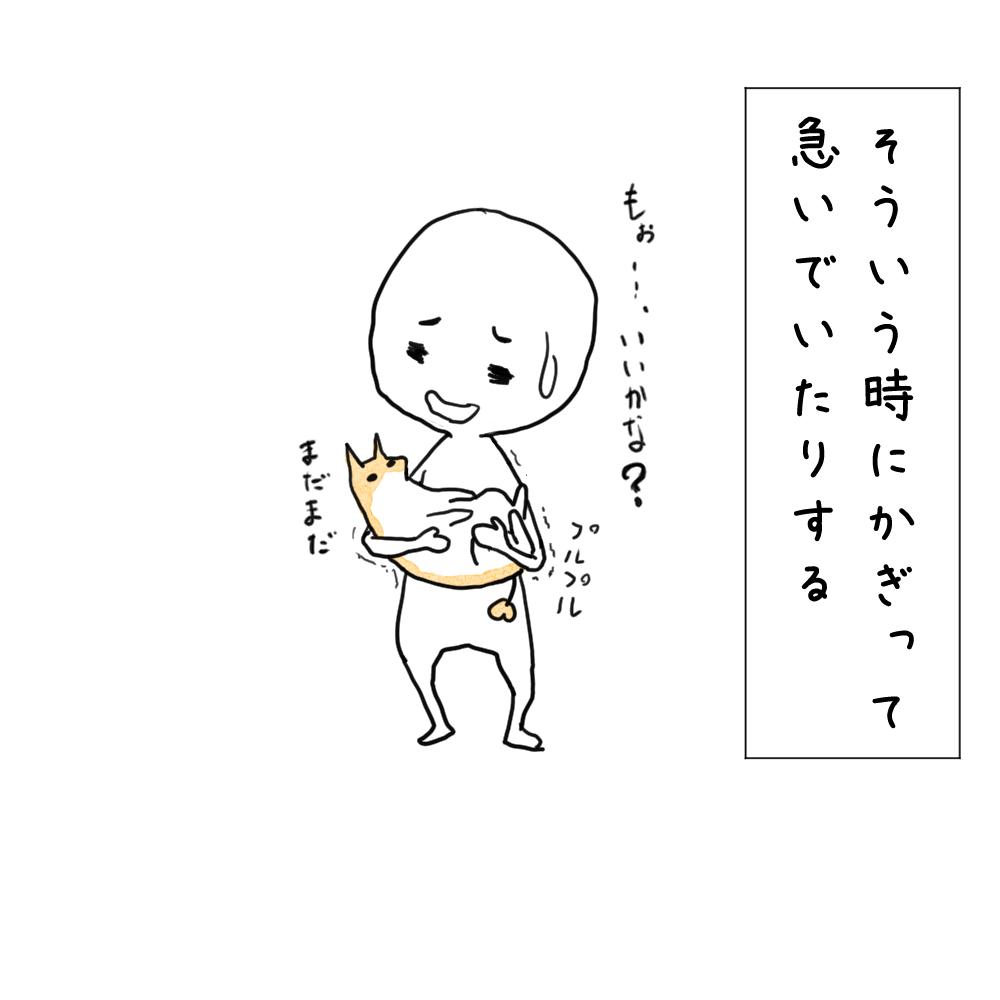 f:id:fukujiro0714:20200320231222j:plain