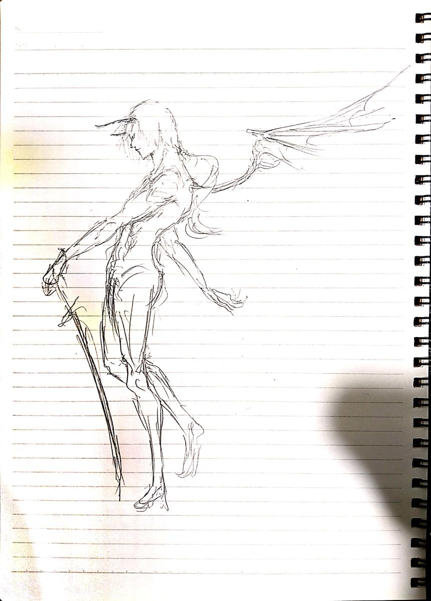 f:id:fukujiro0714:20200502171002j:plain
