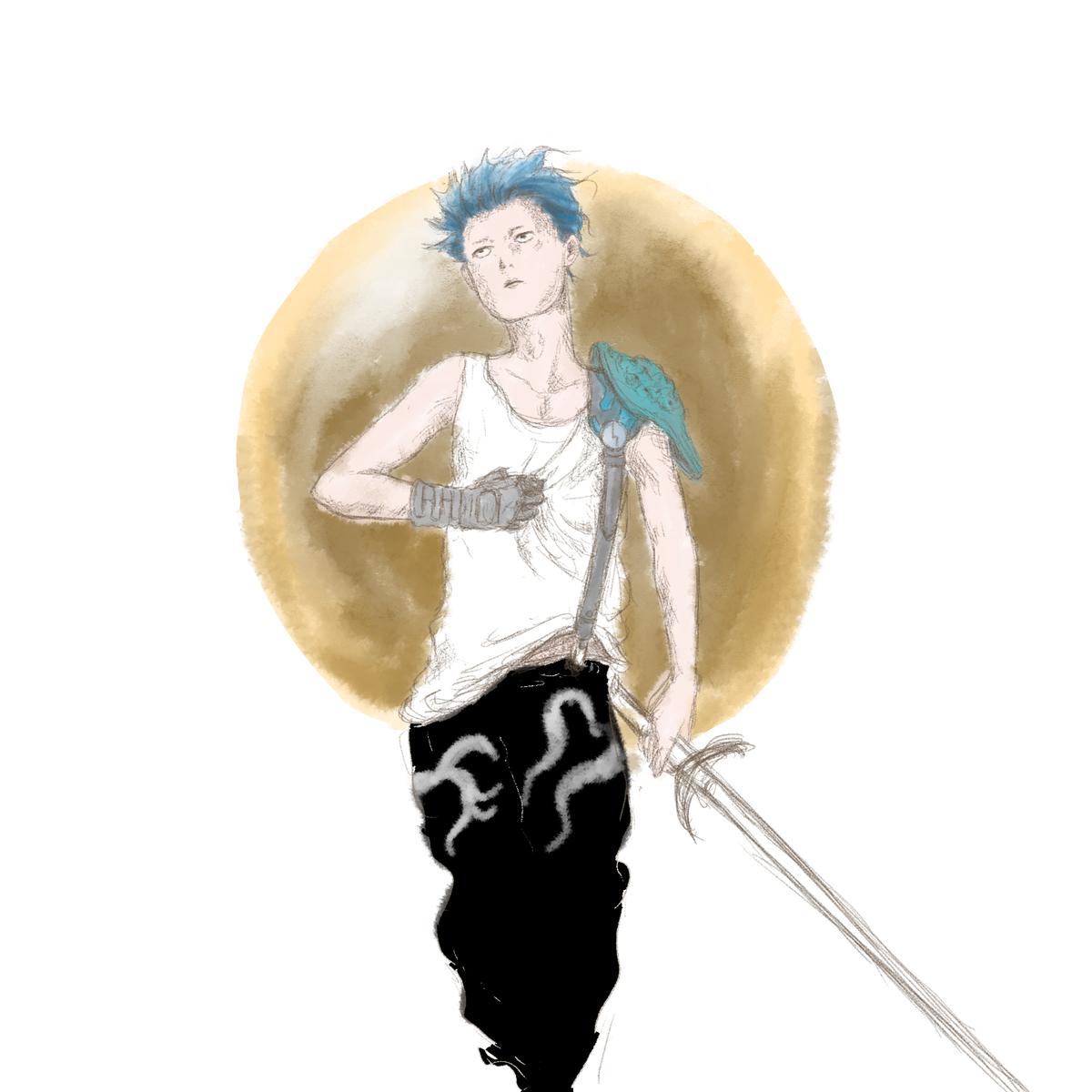 f:id:fukujiro0714:20200720225232j:plain