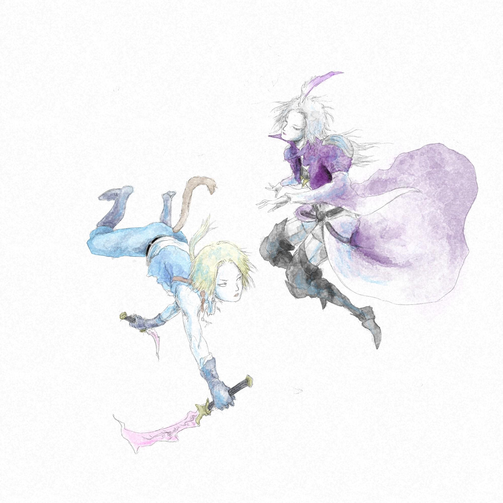 f:id:fukujiro0714:20201221163943j:image