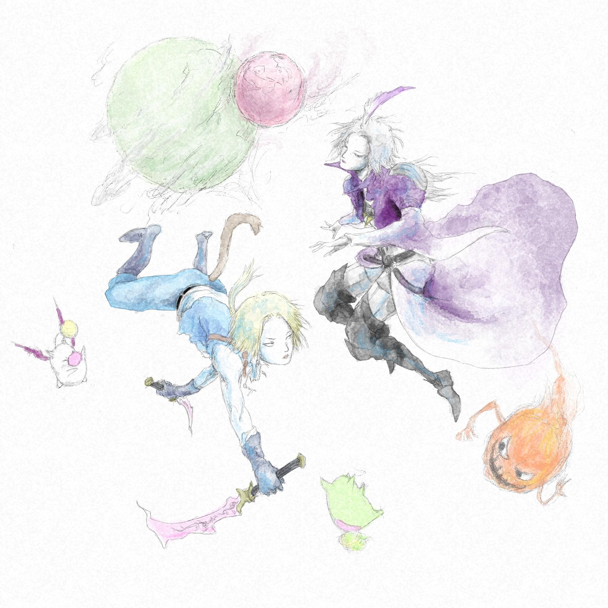 f:id:fukujiro0714:20201221164011j:image