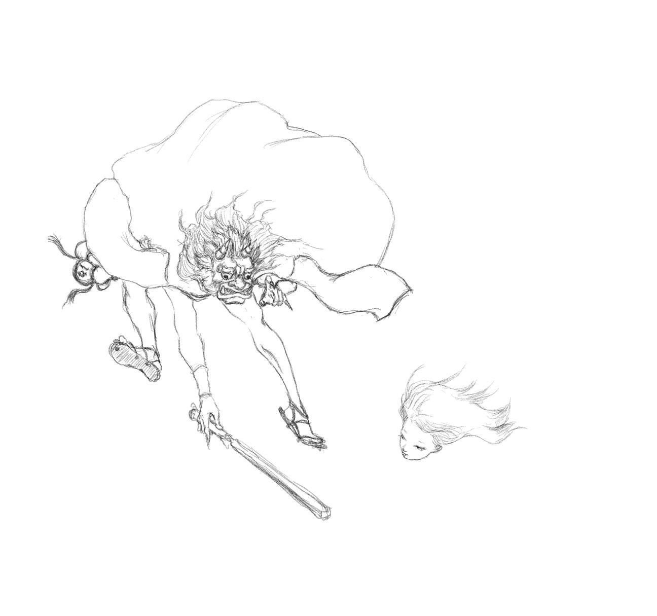 f:id:fukujiro0714:20210126135401j:image