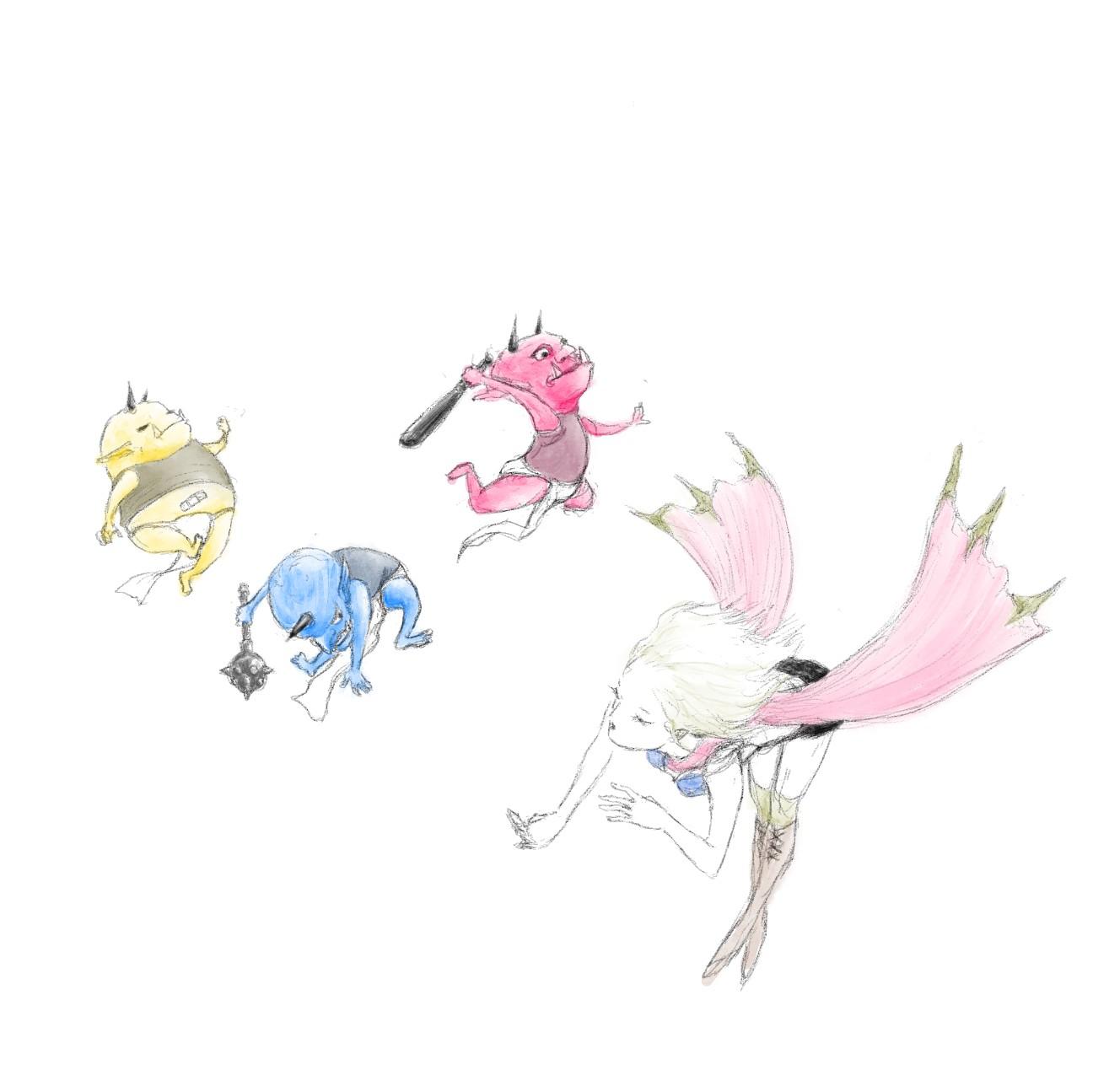 f:id:fukujiro0714:20210201132526j:image