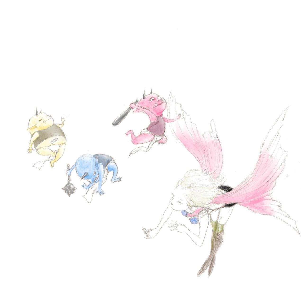 f:id:fukujiro0714:20210201132537j:image