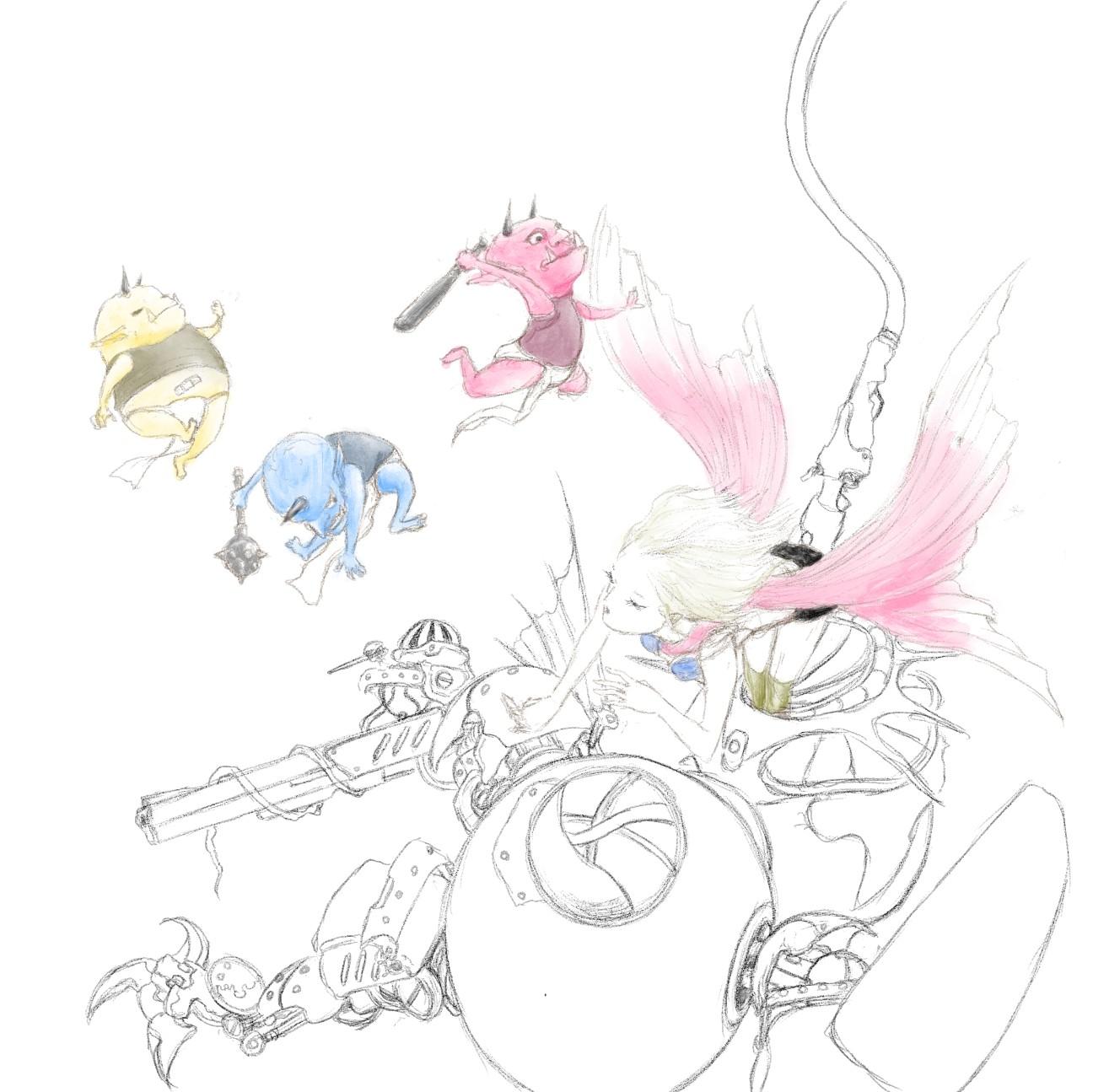 f:id:fukujiro0714:20210201132636j:image