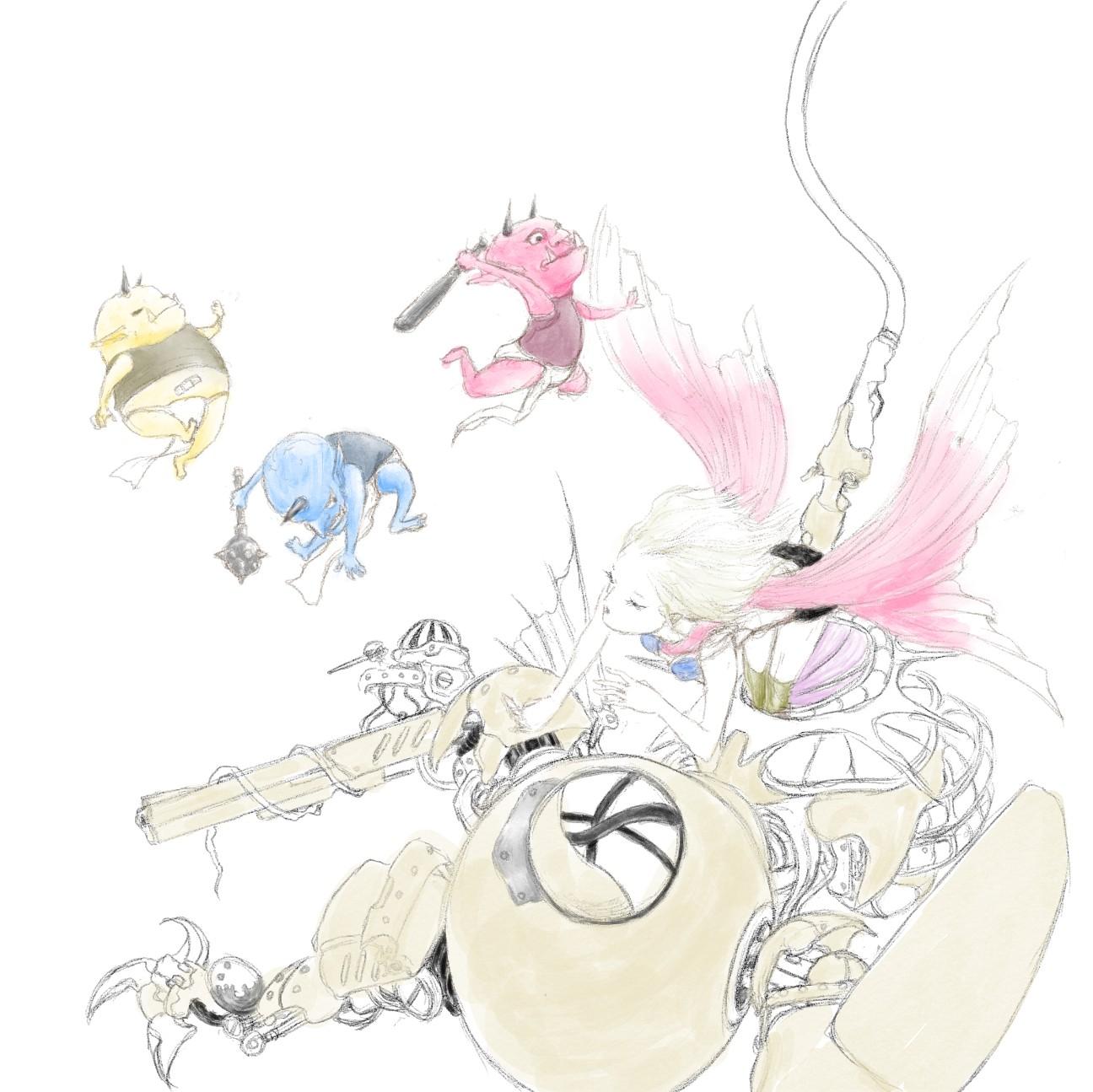 f:id:fukujiro0714:20210201132653j:image