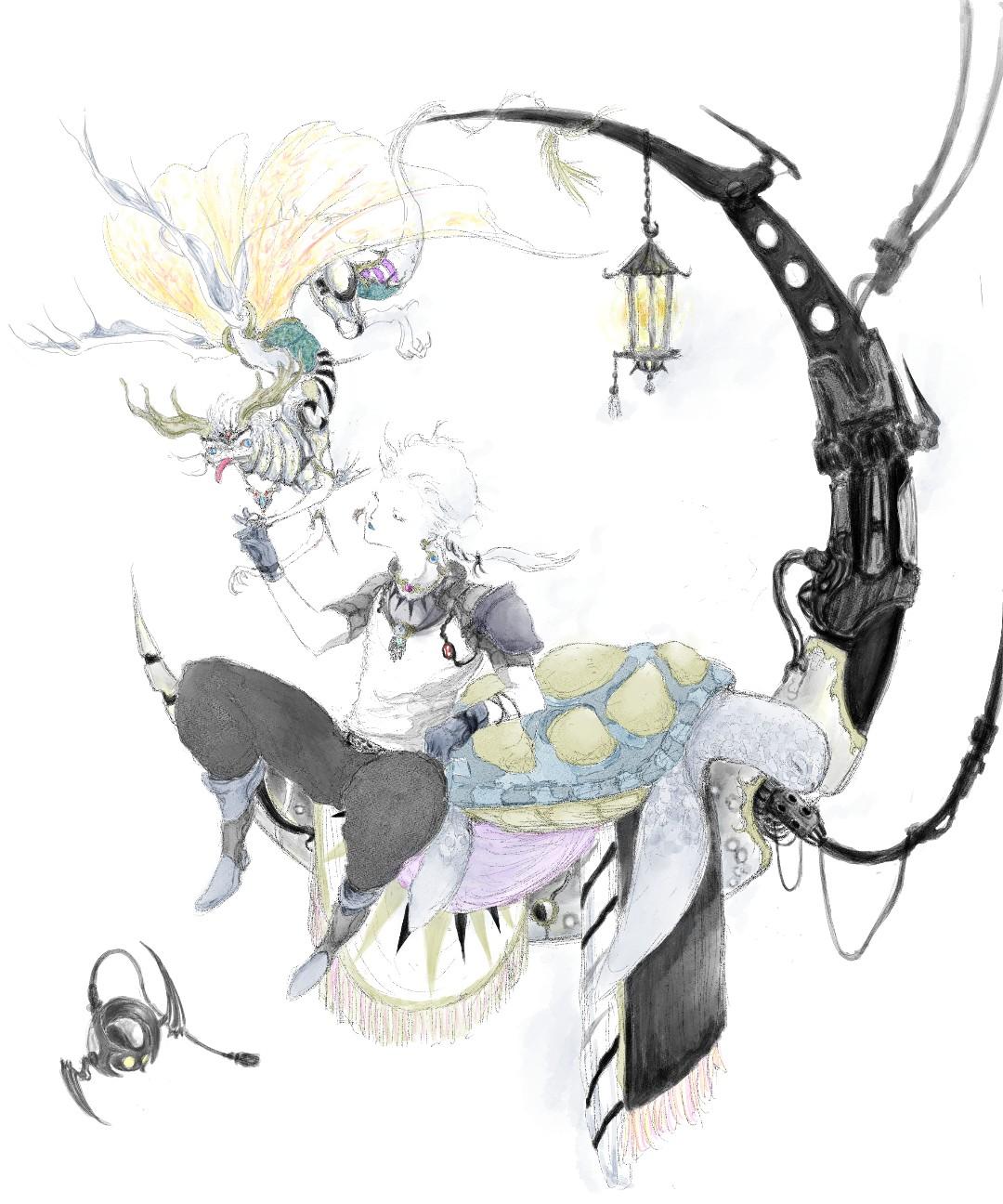 f:id:fukujiro0714:20210813162554j:image