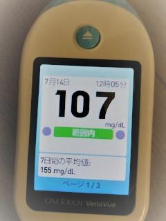 f:id:fukukai36:20190718105405j:plain