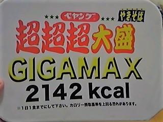 f:id:fukukai36:20190721180858j:plain