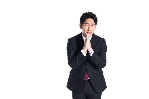 f:id:fukukai36:20190827135626j:plain