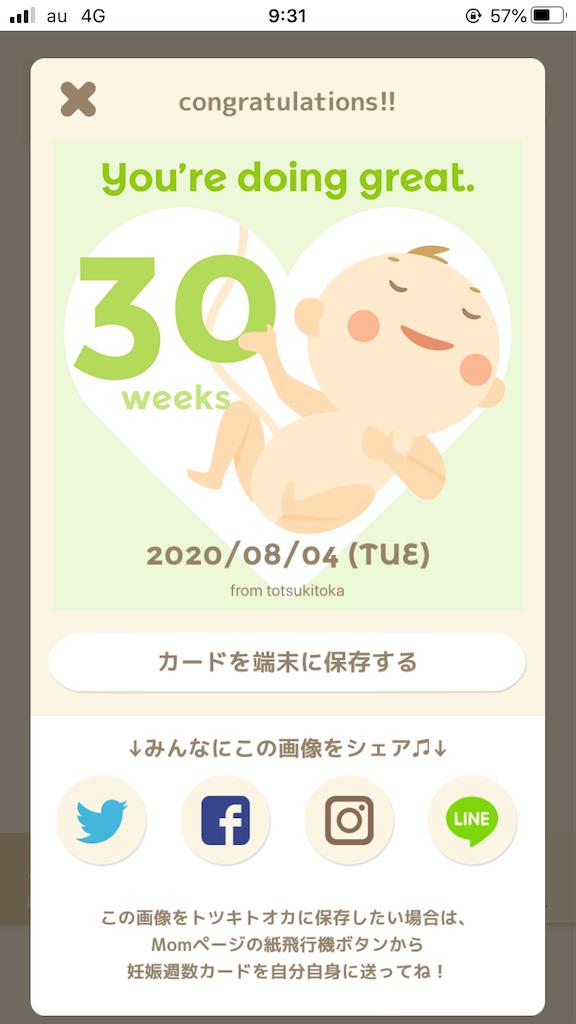 f:id:fukukichi:20200806195952p:image