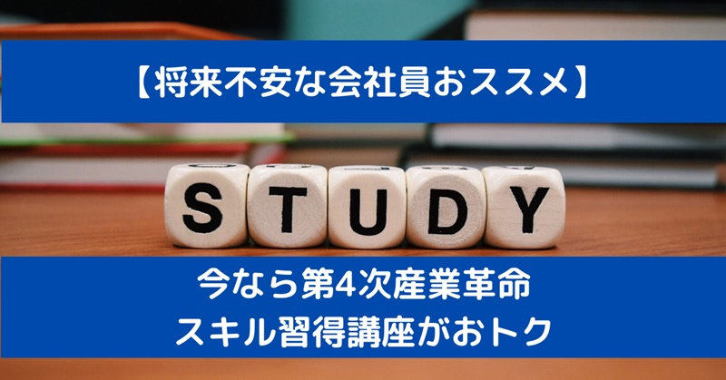 f:id:fukuko-parallel-work:20210228213000j:plain