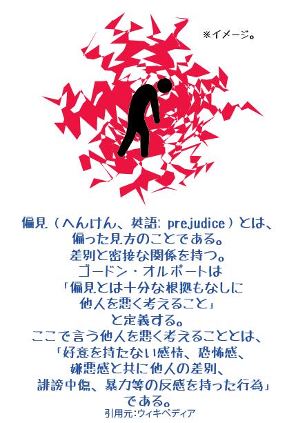 f:id:fukuko_f:20170120173804p:plain