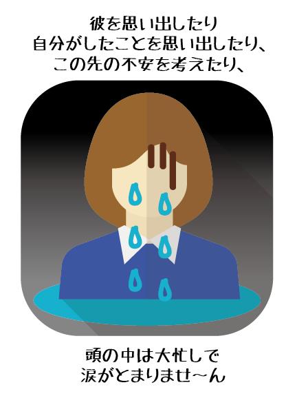 f:id:fukuko_f:20170120184702p:plain