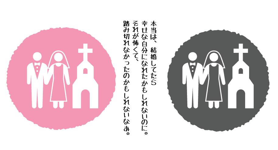 f:id:fukuko_f:20170204155845p:plain