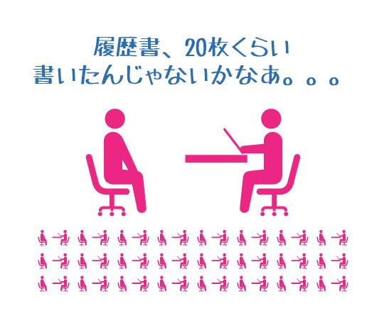 f:id:fukuko_f:20170301200739p:plain