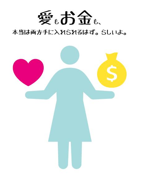 f:id:fukuko_f:20170301204217p:plain