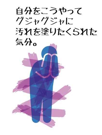 f:id:fukuko_f:20170303015726p:plain