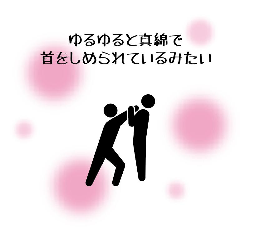 f:id:fukuko_f:20170619230252p:plain