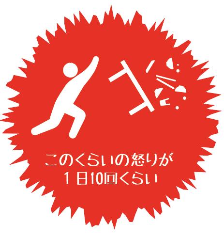 f:id:fukuko_f:20170621204232p:plain