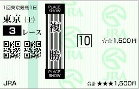 f:id:fukukoroken:20180129110045j:plain