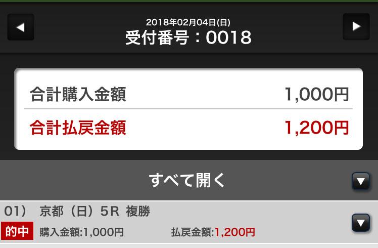 f:id:fukukoroken:20180206153340j:plain