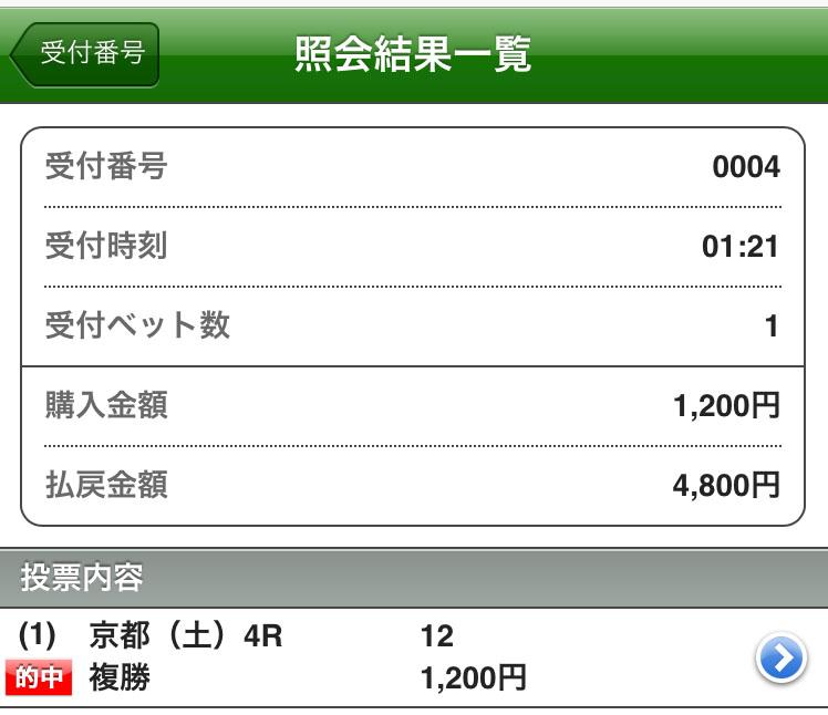 f:id:fukukoroken:20180211015656j:plain