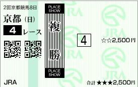 f:id:fukukoroken:20180220121843j:plain