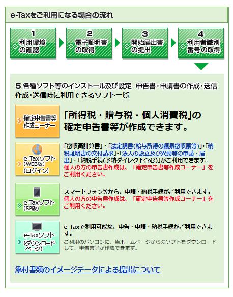 f:id:fukulife:20200123140030p:plain