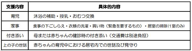 f:id:fukumayu1103:20160827105539p:plain