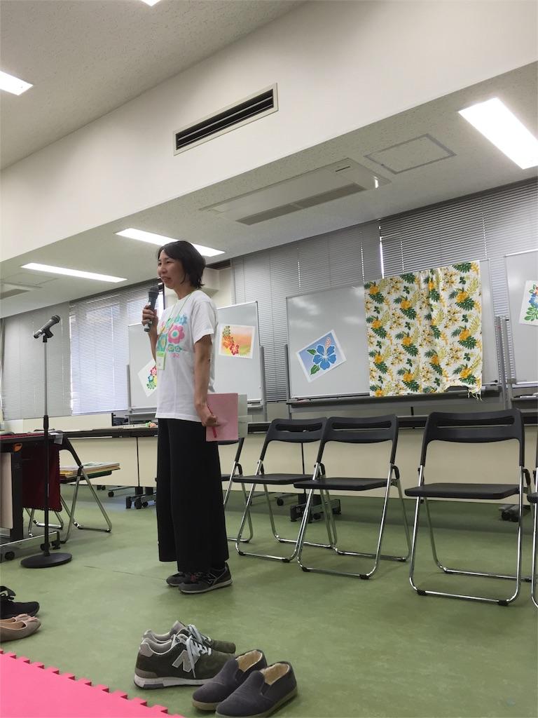 f:id:fukumayu1103:20161016091806j:image