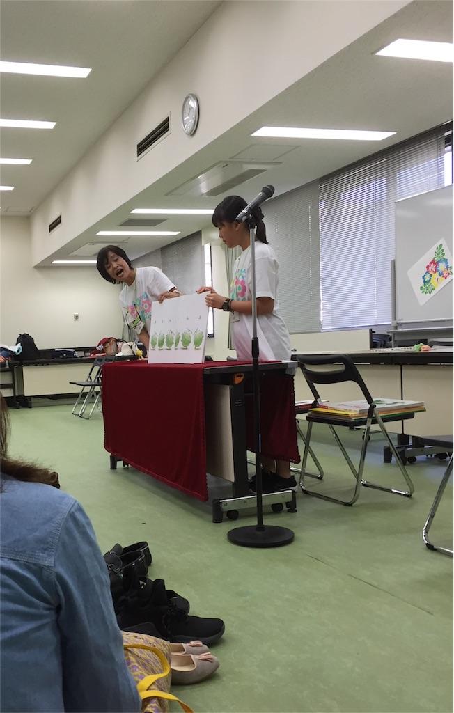 f:id:fukumayu1103:20161016091812j:image
