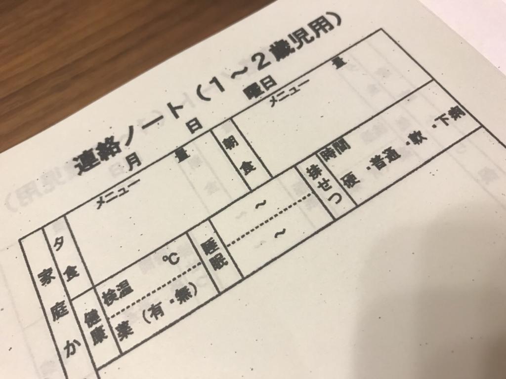 f:id:fukumayu1103:20180418012514j:plain