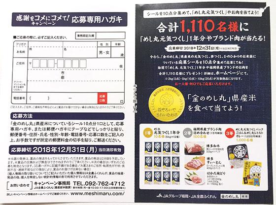 f:id:fukumiminet:20181005124101j:plain