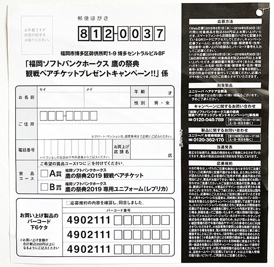 f:id:fukumiminet:20190510182209j:plain