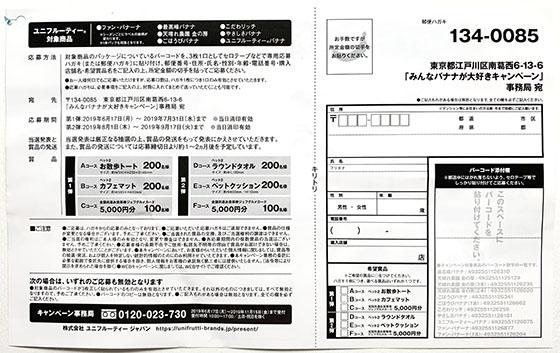 f:id:fukumiminet:20190627121302j:plain