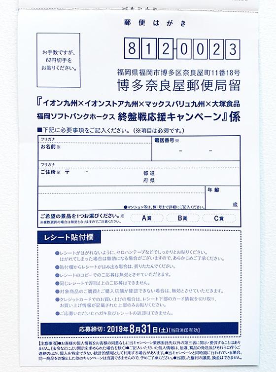 f:id:fukumiminet:20190819175816j:plain