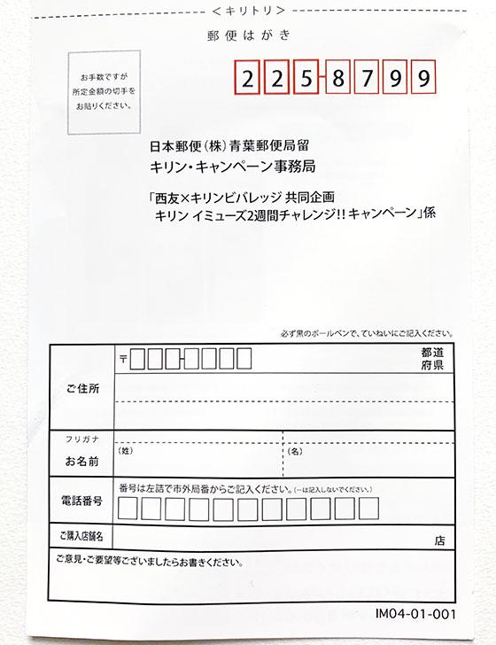 f:id:fukumiminet:20200117135018j:plain