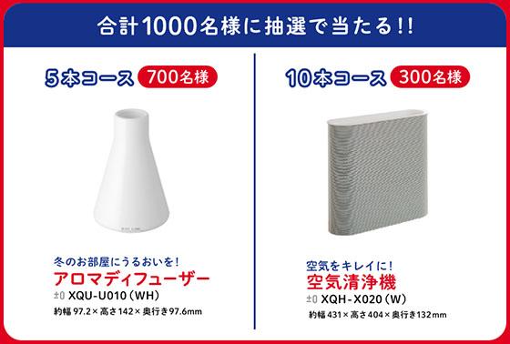 f:id:fukumiminet:20200212192626j:plain
