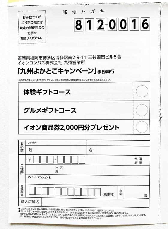 f:id:fukumiminet:20200316100543j:plain