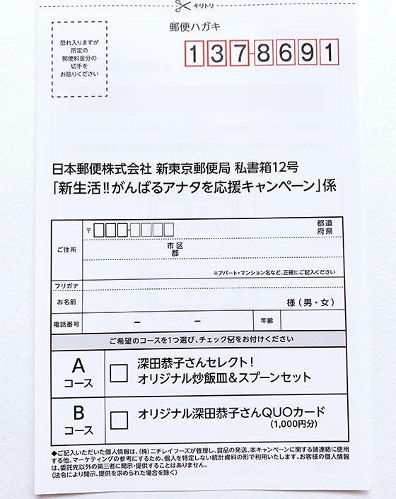 f:id:fukumiminet:20200407133831j:plain