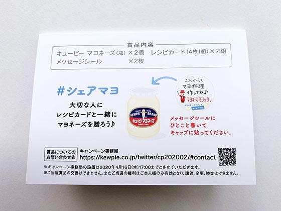 f:id:fukumiminet:20200410124504j:plain