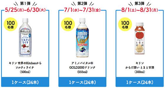 f:id:fukumiminet:20200601092621j:plain