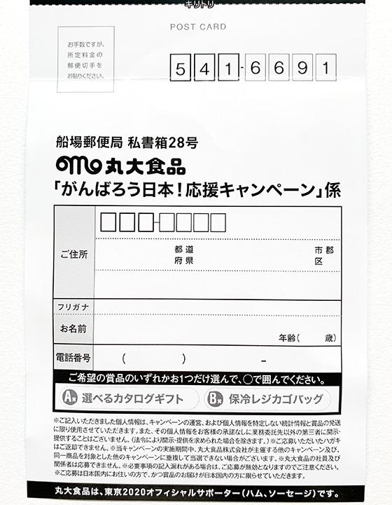 f:id:fukumiminet:20200603151857j:plain