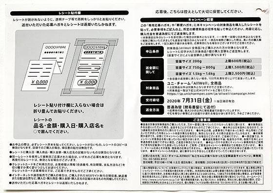 f:id:fukumiminet:20200707172537j:plain