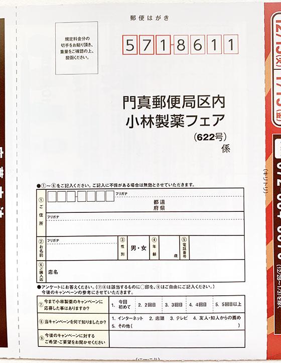 f:id:fukumiminet:20201217145414j:plain