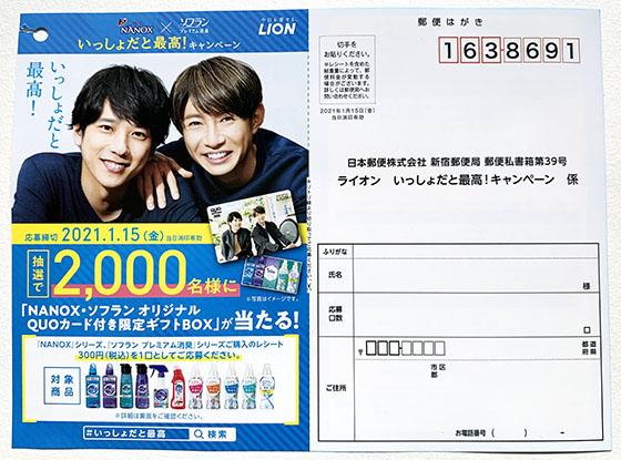 f:id:fukumiminet:20201217190725j:plain
